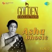 Golden Collection - Asha Bhosle, Vol. 2