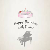 [Download] Happy Birthday Song, Pt. 1 MP3