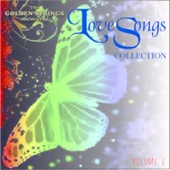 Love Songs Collection - Volume 2