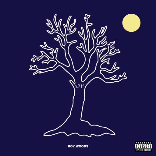 Go Go Go - Roy Woods