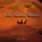Cantaré De Tu Amor Por Siempre - Claudio Freidzon