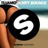Tujamo ft. Miranda Glory... - Body Language