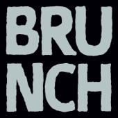 Brunch - Various Artists