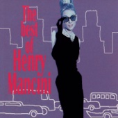 The Best of Henry Mancini