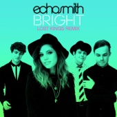 Bright (Lost Kings Remix) - Single cover art
