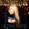 Unconditional (Crazibiza Remix) - EP ジャケット写真
