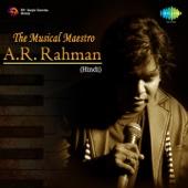 The Musical Maestro A. R. Rahman