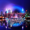New York Nightlife - Piano Jazz, Chill Lounge, Background Restaurant Music, Easy Listening Music, Relaxing Piano Bar in Nightclub, Smooth Jazz