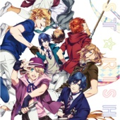 Maji Love Revolutions (TV Anime