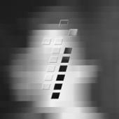 Trance / Comatose / Aw Yea - Single cover art
