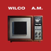 Wilco - 'AM' vs. Son Volt - 'Trace': Match #2