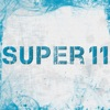 SUPER11 - Single