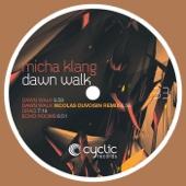 Dawn Walk - EP