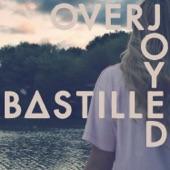 Overjoyed - EP