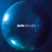 Discold - Single