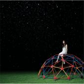 [Download] Planetarium MP3