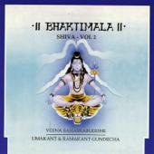 Bhaktimala - Shiva, Vol. 2