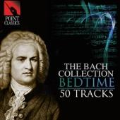 Solo Concerto No. 3 in D Minor, BWV 974: II. Adagio - James Rhodes