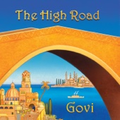 The High Road - Govi