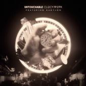 Clockwork (feat. Babylon)