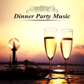 Dinner Party Music – Spanish Background Music and Chill Out Lounge, Instrumental Guitar Music for Relaxation, Acoustic Guitar Restaurant Music, Smooth Jazz - Jazz Guitar Music Zone