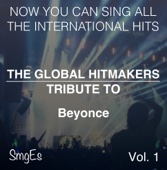 Ave Maria (Version) - The Global Hitmakers