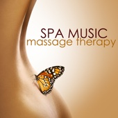 Spa Music for Massage Therapy