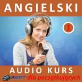 Angielski - Audio Kurs Dla Początkujących