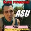 Rupe Pingeaua - Single
