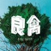 Buy 良禽 by Random on iTunes (Chinese Alt)
