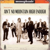 Ain't No Mountain High Enough - Memphis Soul