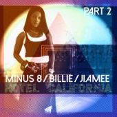 Hotel California (UK House Vocal Mix) [feat. Billie]