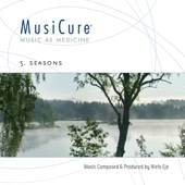 MusiCure 5 Seasons