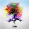 Zedd - I Want You to Know  feat. Selena Gomez
