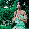 You Know I'm No Good (Remixes & B Sides) - EP