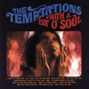 With a Lot O' Soul, The Temptations
