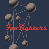 Foo Fighters - The Colour and the Shape vs. Hole - Live Through This: Match #27