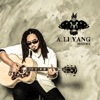 Buy A Li Yang - Single by Matzka on iTunes (國語流行樂)