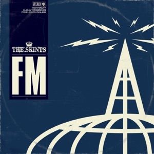 The Skints feat Tippa Irie & Horseman - This Town