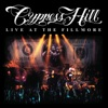 Live At The Fillmore, Cypress Hill