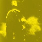 V A R I A N T - EP cover art