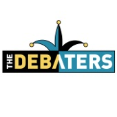 The Debaters: Season 8