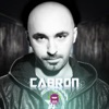 Digital (feat. Alex Velea) - Single, Cabron