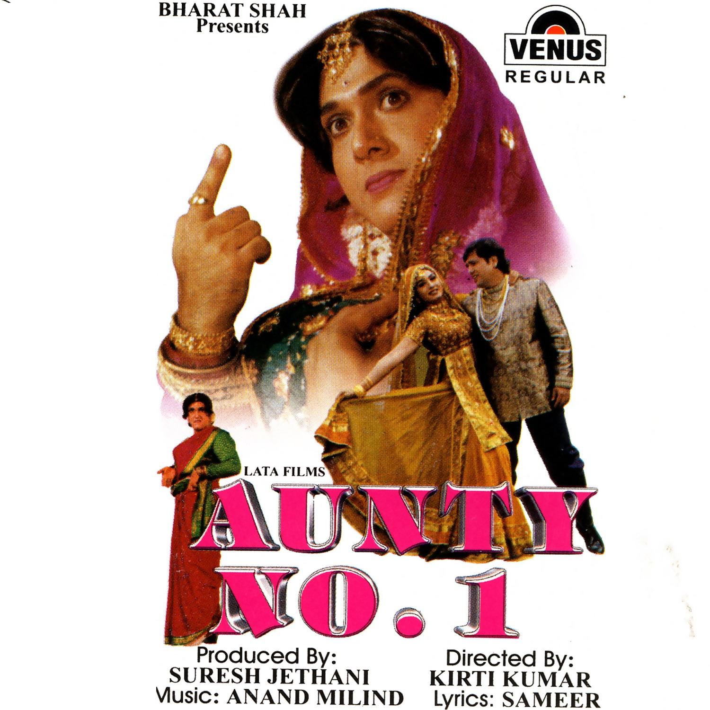 No Need Punjabi Song Download Mp3: New Songs In Hindi Download