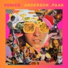 Anderson .Paak Music