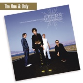 Stars: The Best of the Cranberries 1992-2002 (The One & Only)