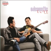 Love, Vol. 3 - Edcoustic