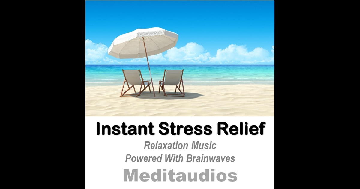 music stress relief Stress relief free download - stress relief, stress relief, stress relief +, and many more programs.