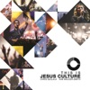 This Is Jesus Culture (Live), Jesus Culture