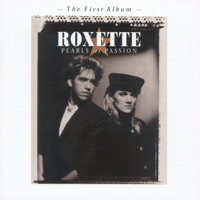 Pearls of Passion - Roxette